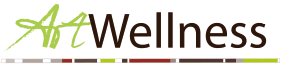 ArtWellness Logo
